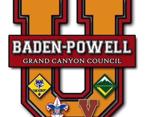 Ahwatukee Cub Scout Pack 178 Baden Powell University